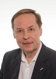 Tapio Rantanen